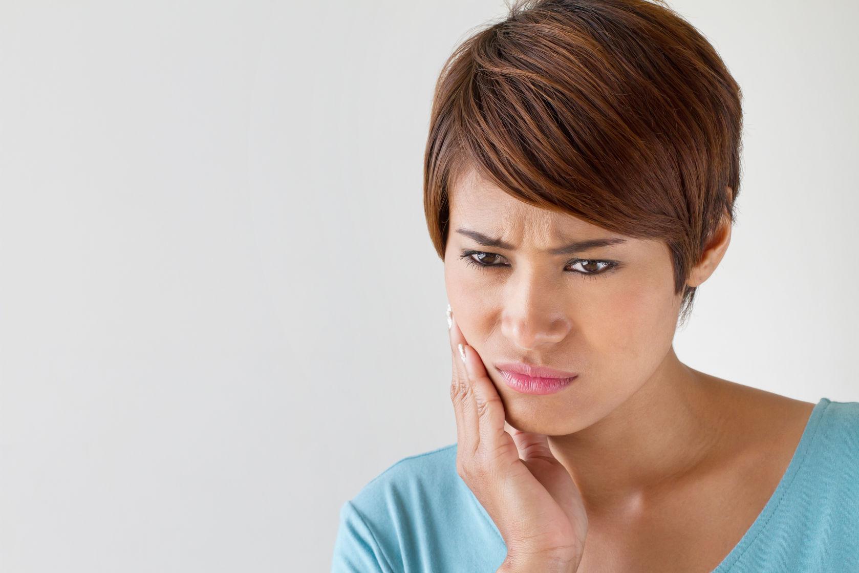 نتيجة بحث الصور عن home remedies for mouth ulcers in adults