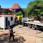 Municipio anuncia inicio de obras de revitalización de la Avda. Humaitá
