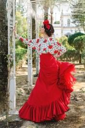 Inma Delgado.