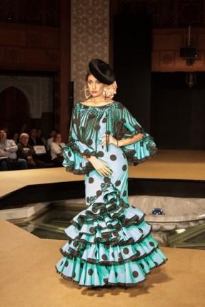 Flamenca.moda.