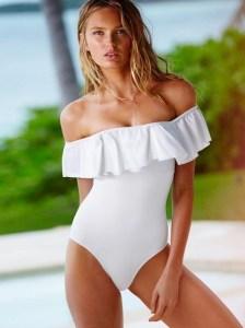 Blanco.