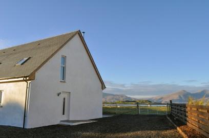 View   Lurach House