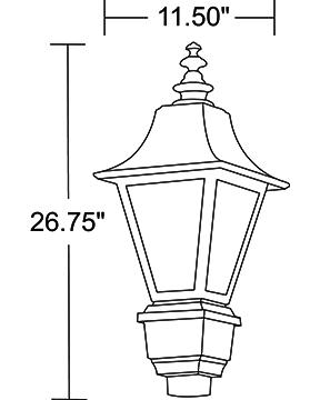 Wet Area Light Fixtures Light Made Of Plastic Wiring