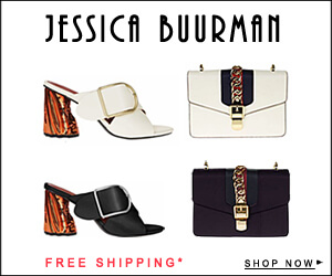 Shop at http://www.shopjessicabuurman.com/