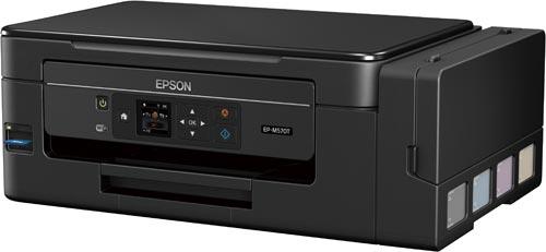 EPSON EP-M570T
