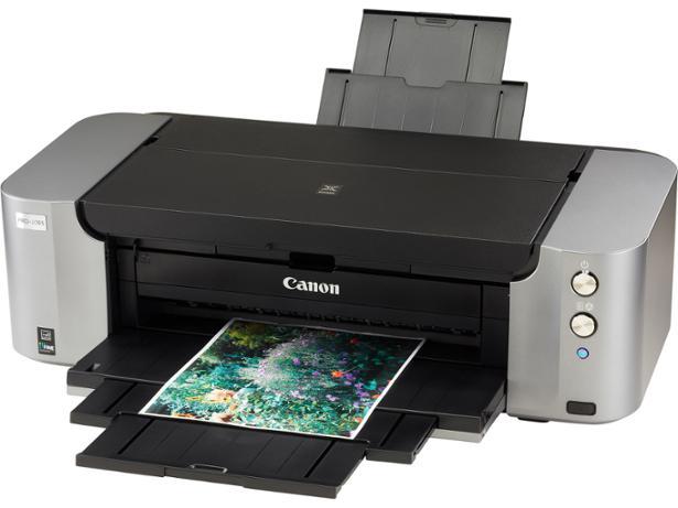 Canon PRO-100S