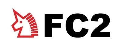 FC2LIVE