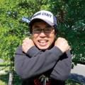 【究極セレクト】ヒロセマンの愛用アジング用スピニングリールを紹介=ルビアス2004