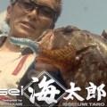 村上晴彦が磯でアコウや根魚を次々とキャッチする動画が配信されてます【うらやましい】