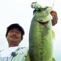 【釣りはバラエディだ!】4人のプロアングラーによる霞ヶ浦ガチバトルが色んな意味で面白すぎるw