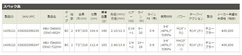 SnapCrab_NoName_2017-2-1_16-11-48_No-00