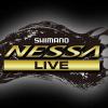 大人気ヒラメ釣りの大規模トーナメント「2017シマノNESSA LIVE 鹿島パーティー」5月8日(月)よりエントリー開始