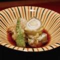 タチウオの絶品料理☆ねぎ巻き揚げ☆スゴ腕料理人のレシピ公開!