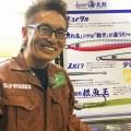 一誠-村上晴彦が海太郎(うみたろう)の2018新製品とプロトを動画生解説