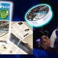 藤原真一郎プロデュース!サンラインと藤原真一郎がタッグを組んで完成した【アジングの小冊子】が全国の有名釣具店で配布スタート!