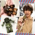 【エッジ効きまくり】荒井謙太のフロッグプロダクツNewルアーがやっぱりおもしろい