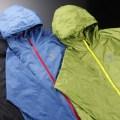 【ライトジャケット】釣り場でよくある「ちょっと寒い!」「ちょっと羽織りたい」とかの状況であると便利なジャッカルのNEWアパレル