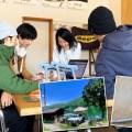 水野浩聡がお届け!偏光レンズ、ワカサギ釣り、クルマ…気になるワードいっぱいの今週の活動レポート!