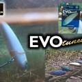 【EVO tuned(エヴォチューンド)】オーバスライブから浮かせて獲る!新作シャローレンジ特化型ワーミングバイブが登場
