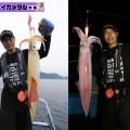 【イカメタルで数釣り】ヒロセマンのタックルセレクト術!