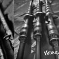 【VERSART(べルサート)】アブガルシアから2021年新作バスロッドシリーズが登場予定