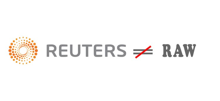 reuters-no-raw