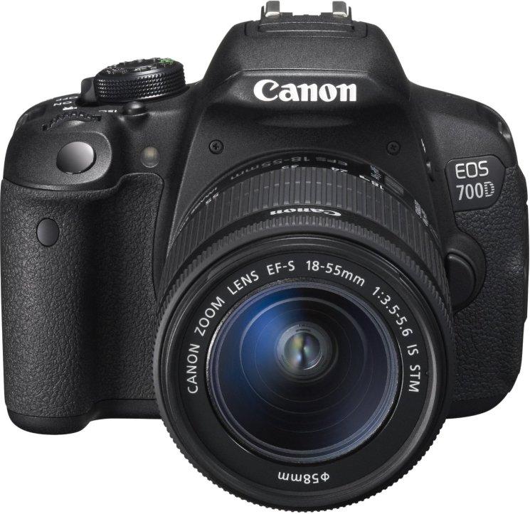 cámara-canon-eos-700d