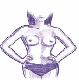 Gambar SADARI berdiri 4