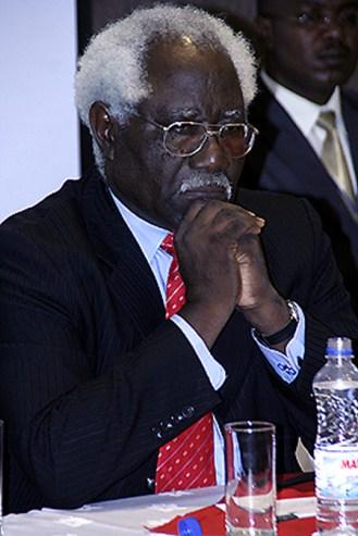 Mumba Kapumpa