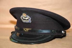 zambia_police