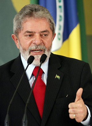 https://i0.wp.com/www.lusakatimes.com/wp-content/uploads/2010/07/Lula_0_0.jpg