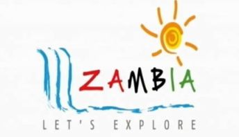 """New slogan """"Let's Explore Zambia"""" , replacing the old """"Zambia the Real Africa"""""""