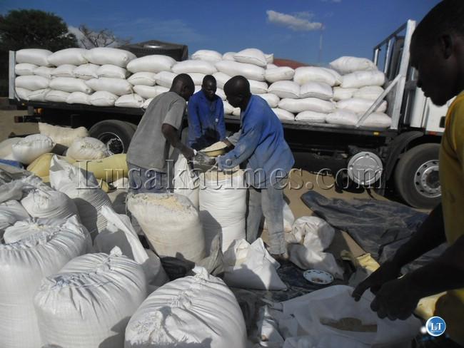 maize truck3
