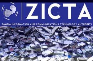 zictaphones_1