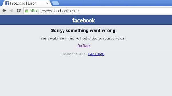 facebook1.si