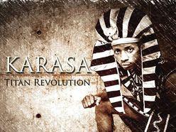 karasa