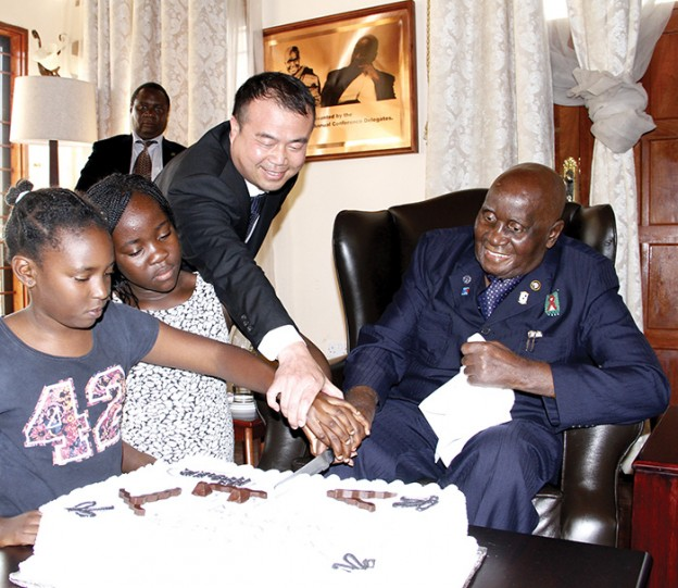 KK-KENNETH-KAUNDA-91-BIRTHDAY-624x541