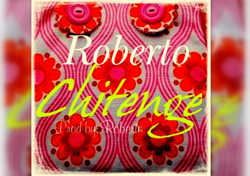 Roberto-Chitenge-Art-497x350