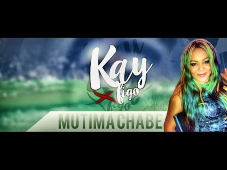 Kay-Figo4-467x350