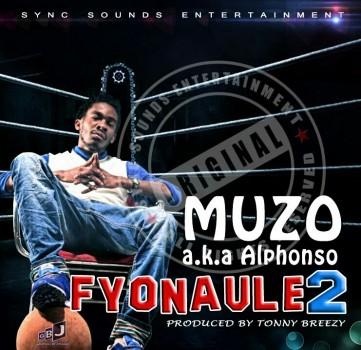 Muzo-AKA-Alphonso-Fyonaule-Part