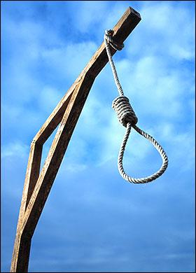 hanging-sentence2