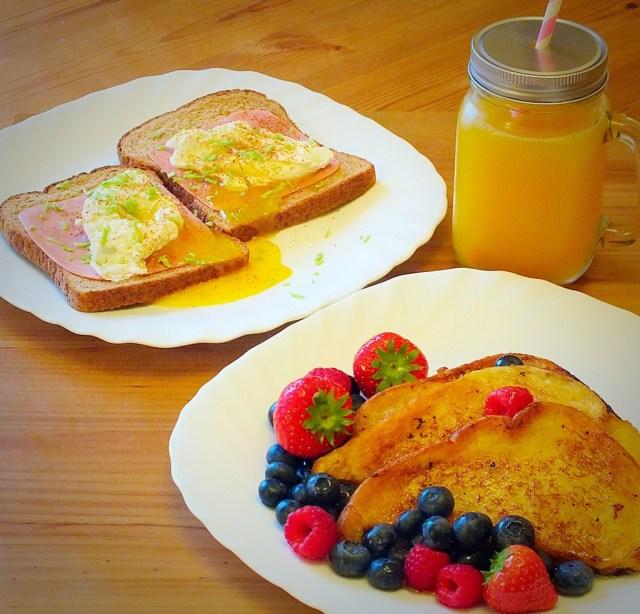 Breakfast made for a king.jpg 4