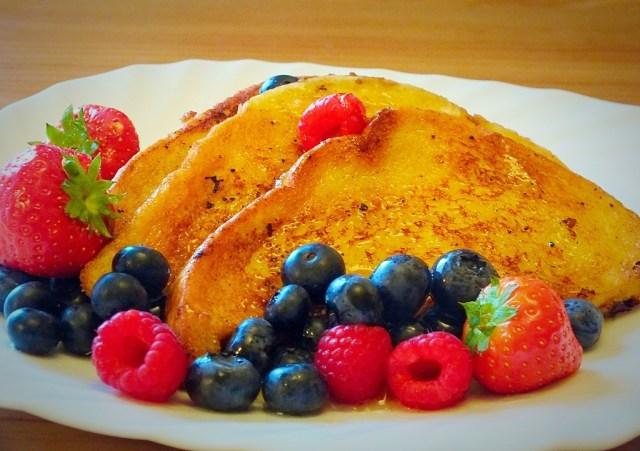 Breakfast made for a king.jpg 6