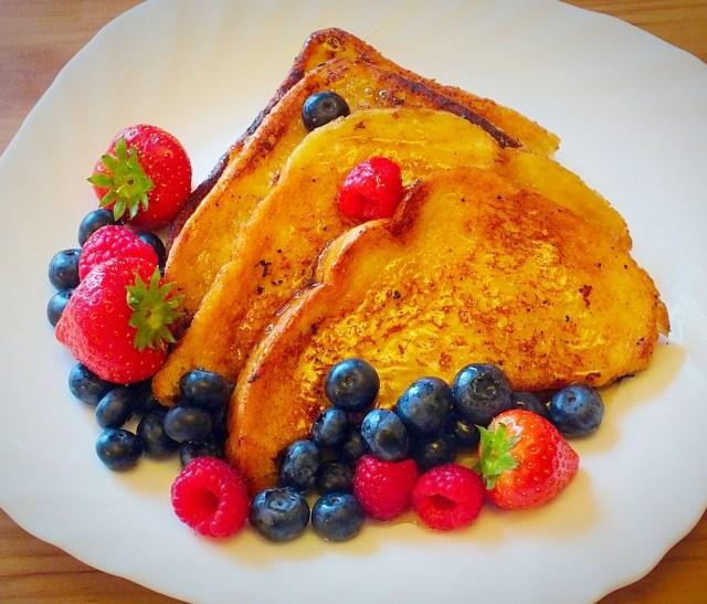 Breakfast made for a king.jpg 7