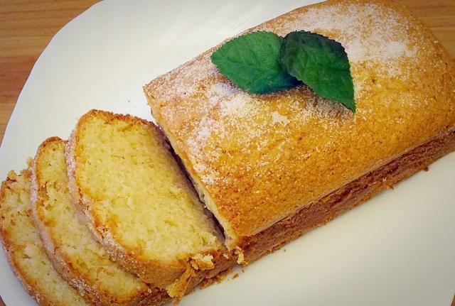 mango loaf.jpg 3
