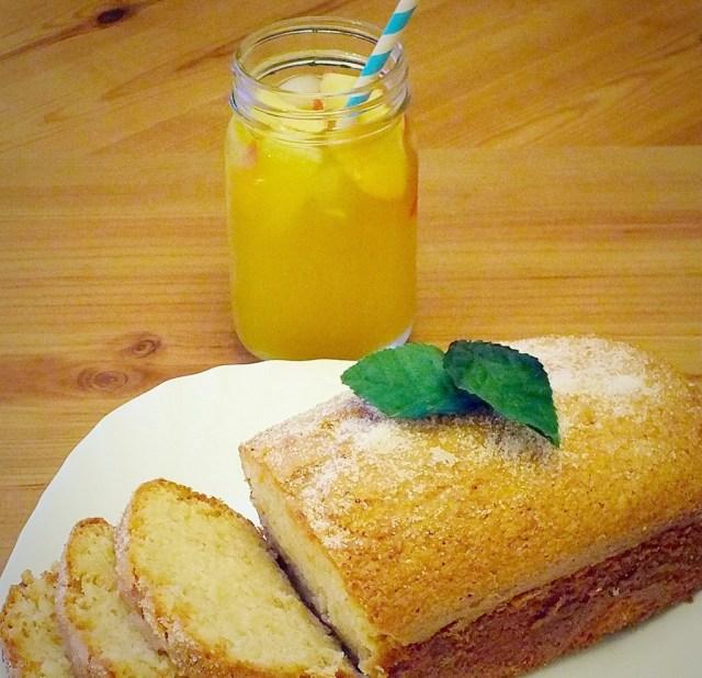 mango loaf.jpg 4