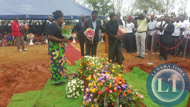 simusamba funeral2