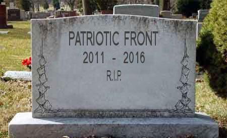 pf tomb