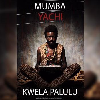 Mumba Yachi
