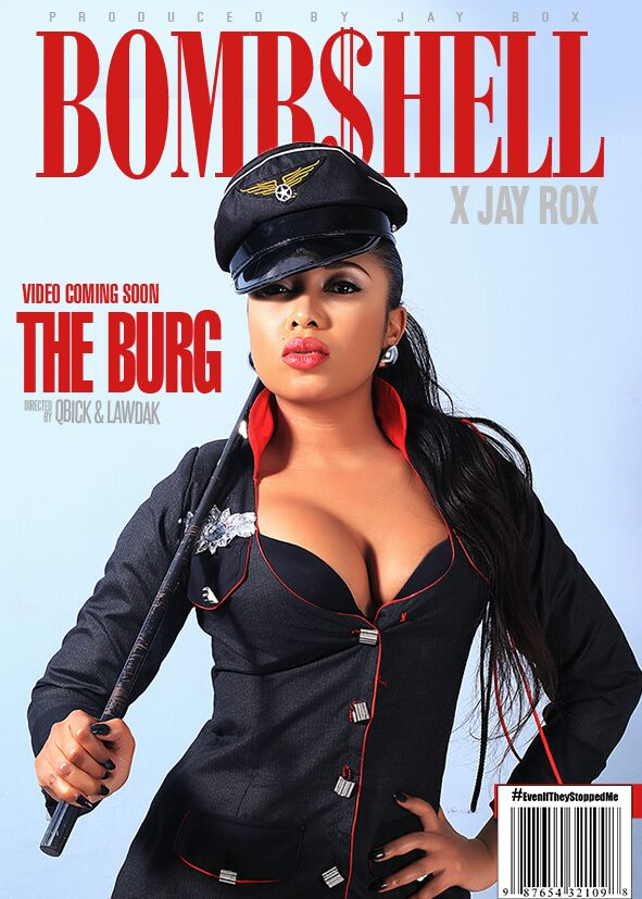 bombshell2